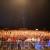 JamRock 2013 – oslava prázdnin jak má být Mnoho vstupenek již nezbývá