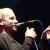 Hudební festival Hrady CZ tento pátek a sobotu na Bezdězu, vystoupí hvězdy jako je David Koller, Kryštof či Nightwork