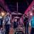 Fast Food Orchestra v Roxy.