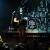 """Death to All"" tour – zastávka Roxy"