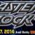 Potvrzené kapely druhého pódia festivalu Masters of Rock 2014
