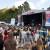 Hudební festival Hrady CZ se po Hradci nad Moravicí přesouvá na Bezděz