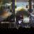 Opeth s Alcest nadchli Roxy