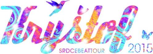 SrdceBeat Tour 2015 se blíží