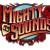 Mighty Sound pod další pokutou