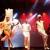 Nejkrásnější francouzské šansony zazní na Paris The Show v Brně