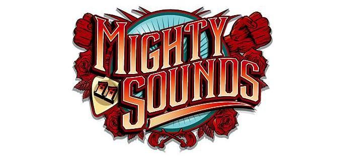 Festival Mighty Sounds startuje už v pátek