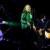 Robert Plant očaroval Brno