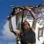 Divoký Chris Holmes zavítá na Chmelnici